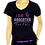 Thumbnail: I AM ANOINTED FOR THIS BLING TEE