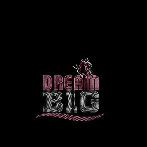 MK DREAM BIG L tote copy.png