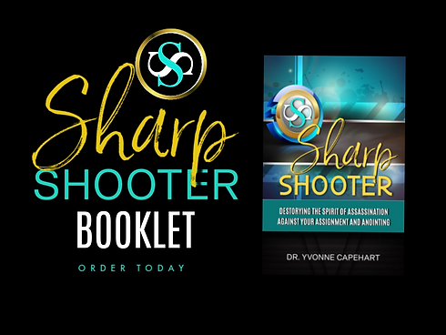 SHARPO SHOOTER WEBSITE POST BOOKLET.png