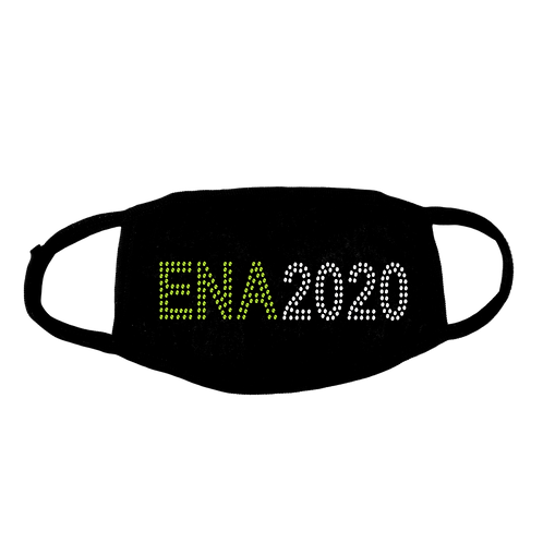 ENA 2020 BLING MASK