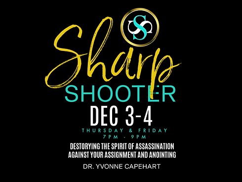 SHARPO SHOOTER WEBSITE POST (3).png