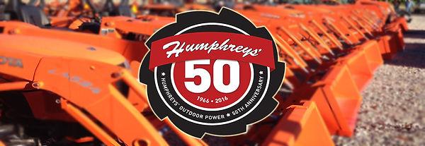 Humphrey's 50_background2.jpg