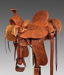 saddle.webp