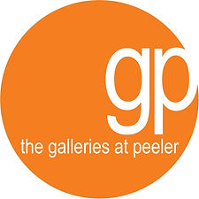 Peeler logo.jpg