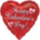 valentines balloon.jpeg
