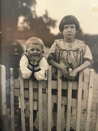 Genevieve & James E.M. O'Hair.jpg