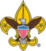 boy-scouts-emblem.jpg