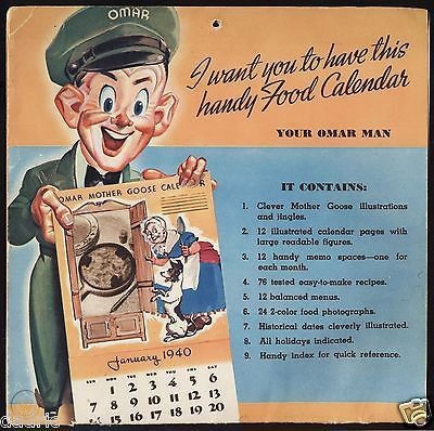 1940-omar-bread-mother-goose-calendar_1_a201cdf0a372823c8161924ccb16d05b-1.jpg