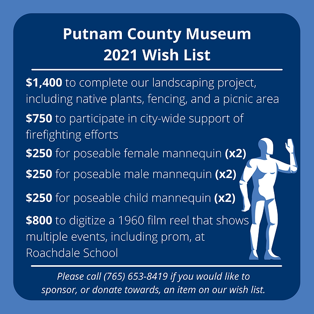 Putnam County Museum wish list (3).png