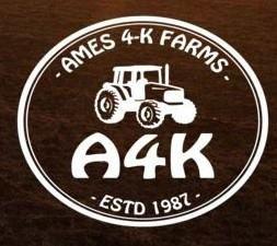 Ames 4K.jpg