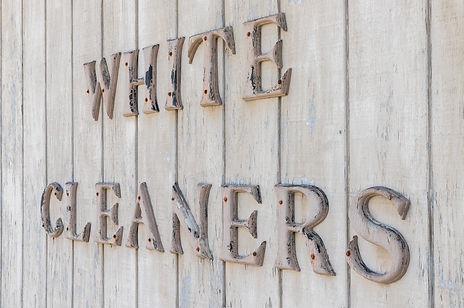 White Cleaners.JPG