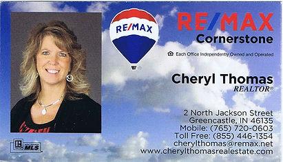 Cheryl Thomas logo_Fotor.jpg
