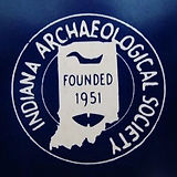 Indiana Archaeological Society.jpg
