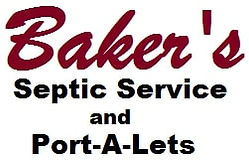 Baker's Septic Service.jpg