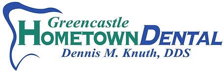 Hometown Dental.jpg