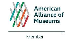 AAM logo 2020.jpg