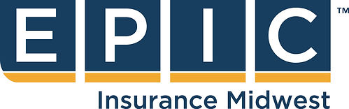 EPIC-InsuranceMidwest-Logo-Lockup-RGB (2