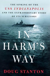 in harms way cover.jpg