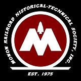 MRHTS_logo_med (1).jpg