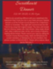 Sweetheart Dinner_p001.jpg