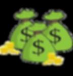 money-bag-clipart-green-17.png