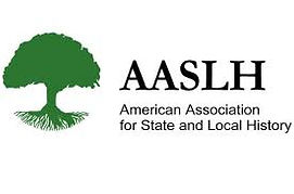 American Association of State & Local Hi