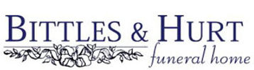 Bittles & Hurt 2020 logo.jpg