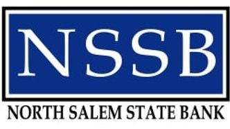 Copy of NSSB logo 250x140.jpg