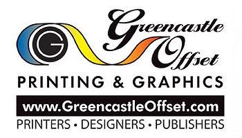 greencastle Offset logo_Fotor.jpg