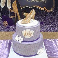 GLITTER HIGH HEEL CAKE.jpg