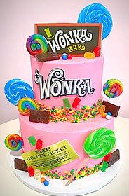 cake8_edited.jpg