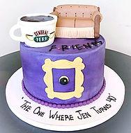 cake6_edited.jpg