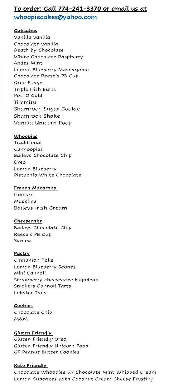 menu 3-10-21.jpg
