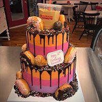 DUNKIN CAKE.jpg