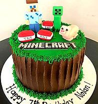cake5_edited.jpg