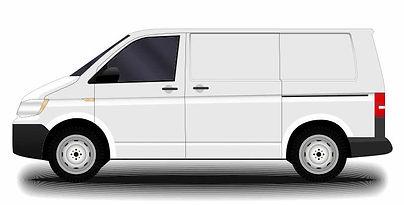 Medium Van.jpg