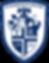 Fev_Rovers_logo.png