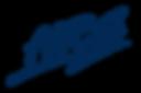 HRG Logo.png