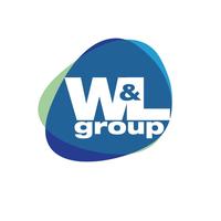 W&L Logo.png
