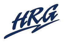 HRG Logo Website Blue.jpg