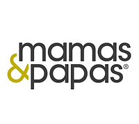 mamas_and_papas.png