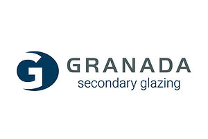 Granada-Secondary-Glazing_edited.jpg