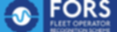 xFORS-block-logo.png.pagespeed.ic.xrc4sQ