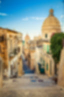 sicily-crop-bottom-out.jpg