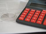 柔軟な支払い計画