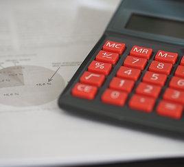 CPC Online Training Bundle Payment Plan- Initial Payment