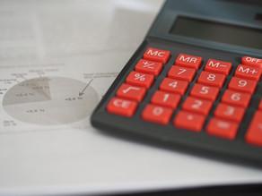 2018 Tax Liens Mature March 24th