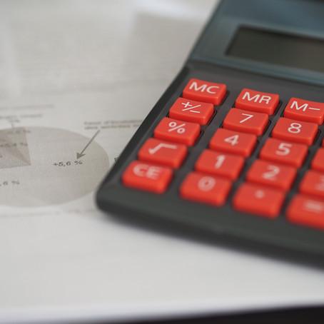 Qual a importância do planejamento financeiro para o empreendedor?