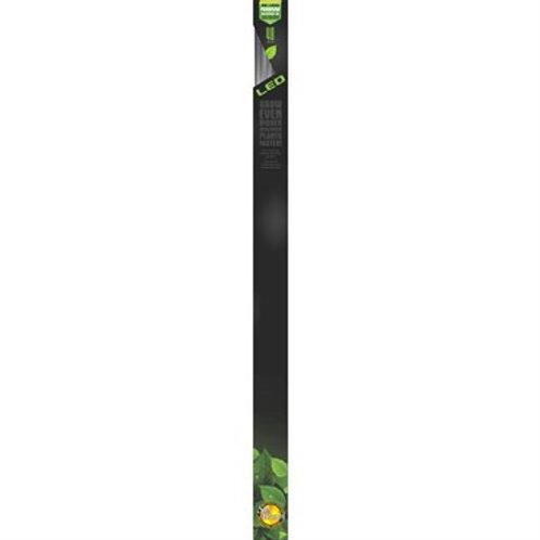 """Sunblaster LED Strip 48"""""""