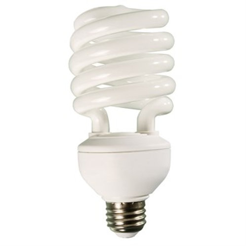 Hydrofarm CFL Bulb 32W